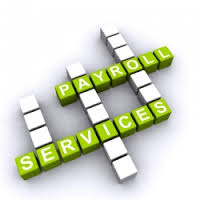 Employment services; head hunting services